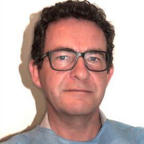 Dr. Guy Jansen